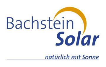Bachstein II