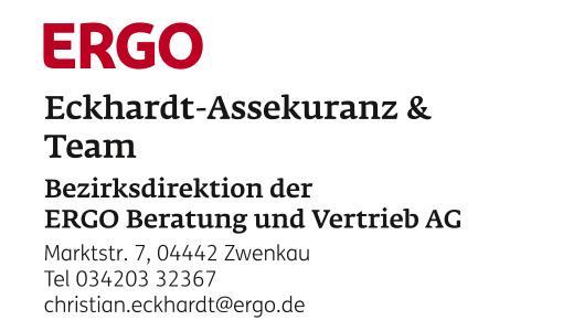ERGO Eckhardt