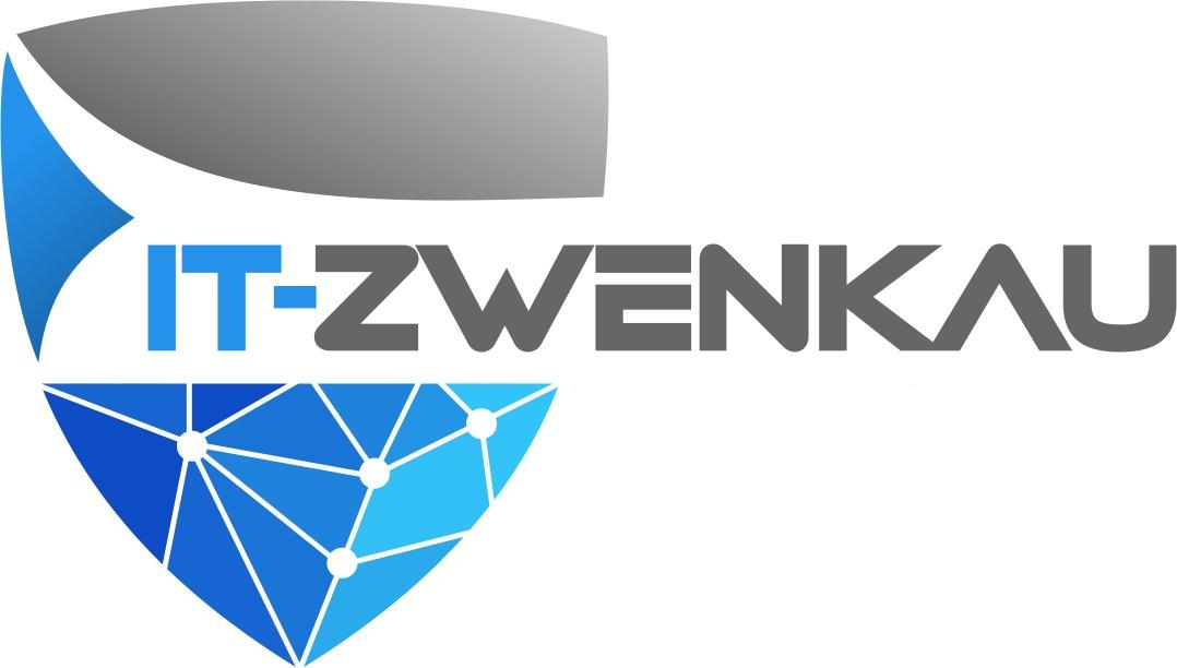 IT-Zwenkau logo