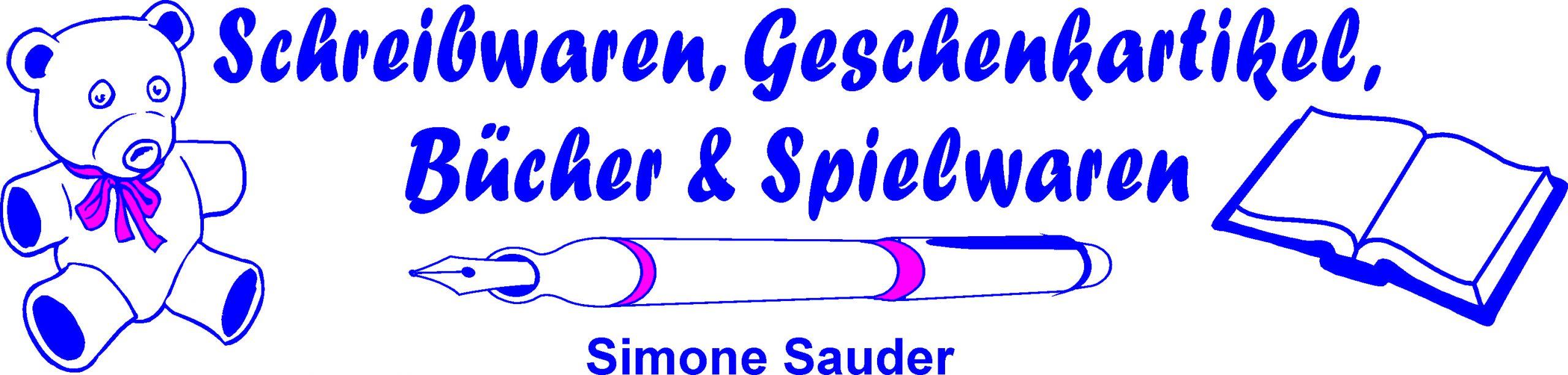 Logo 03