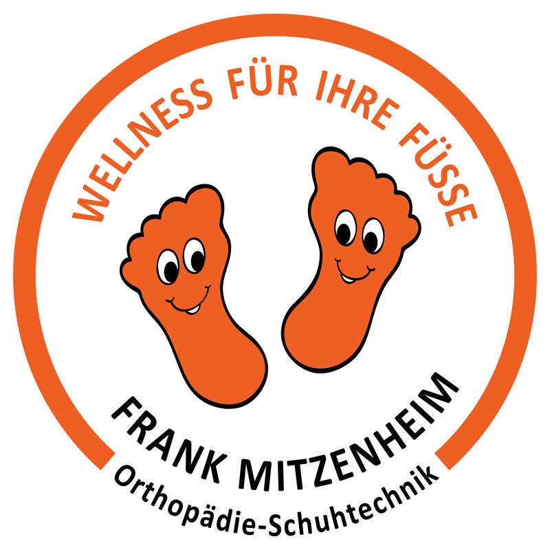 Logo_Mitzenheim