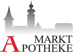 Marktapotheke